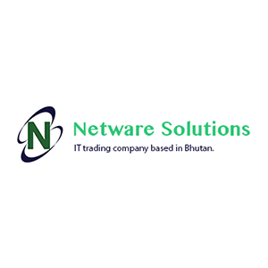 Netware Solutions