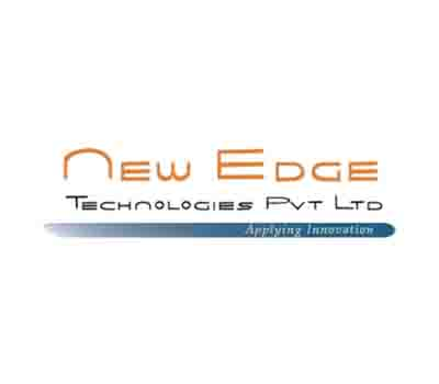 New Edge Technology