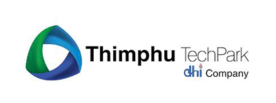 Thimphu Tech Park