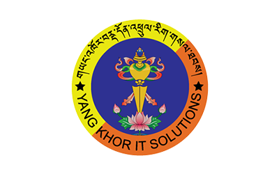 Yangkhor IT Solutions